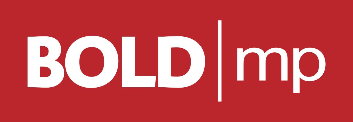 Bold MP